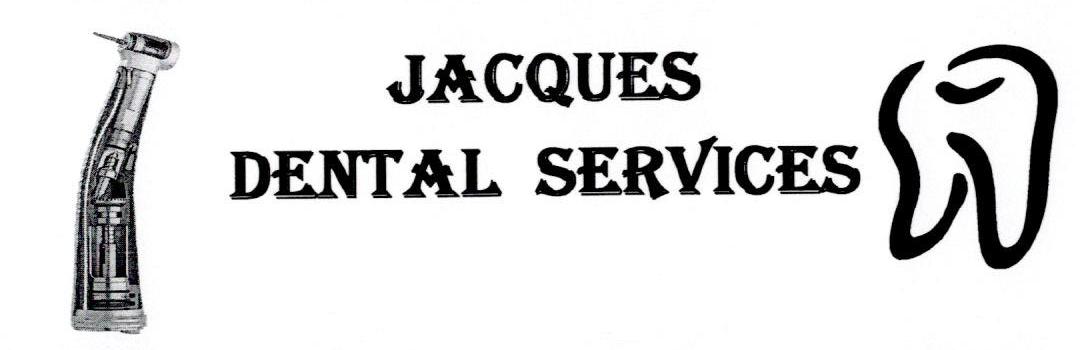 Jacques Dental Services
