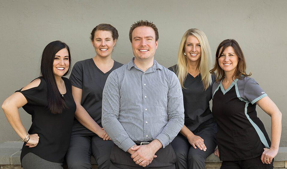 Family Care Dental AZ