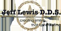 Jeffrey Lewis DDS