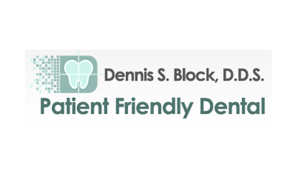 Patient Friendly Dental