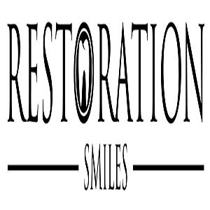 Restoration Smiles