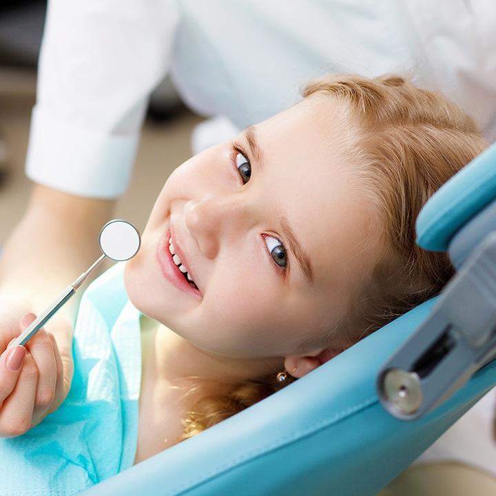 Guerrino Dentistry