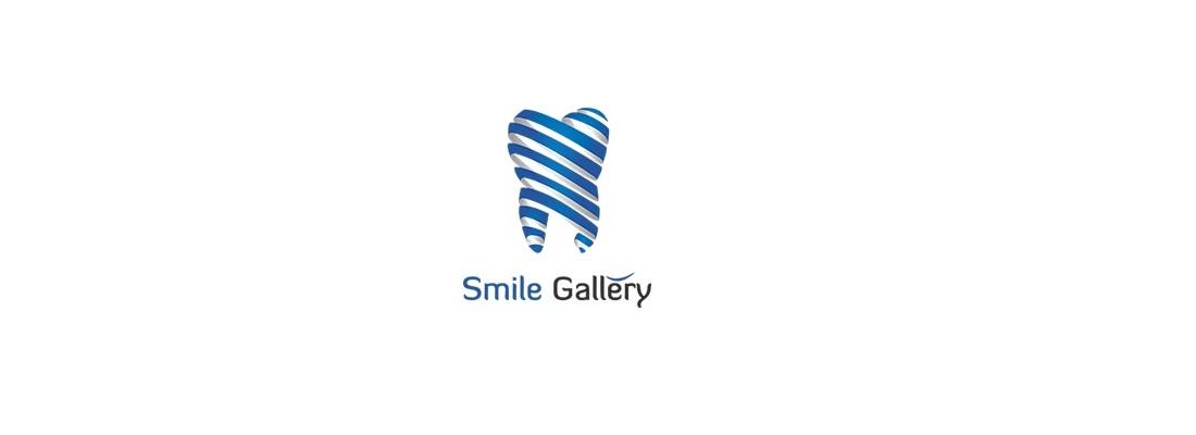 Smile Gallery Dental Wellness Centre